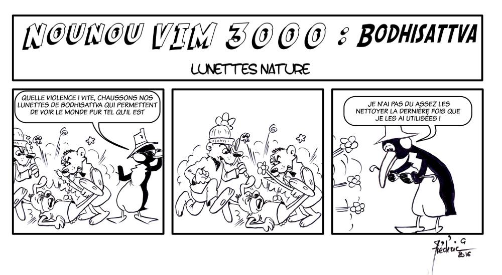 VIM-01-09-009